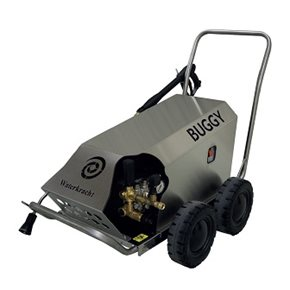 Buggy 200/21 T
